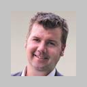Profile picture of Jochen Wilms