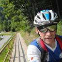Immagine del profilo di Stefano Paternolli