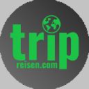 Profilbild von Team Trip Reisen