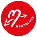 Profilbild von Herzroute AG