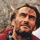 Profile picture of CAI Recoaro Terme