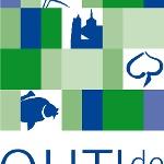 Logo OHTL RZ 2