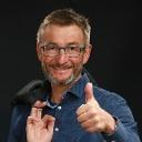 Profilbild von Stefan Heiligensetzer