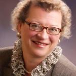 Birgit Storr
