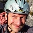 Profilbild von Florian Bofinger