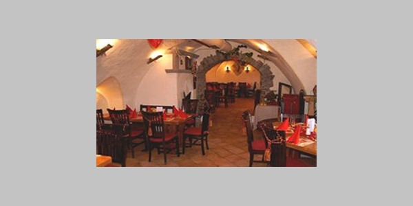 Gasthaus Speckladle