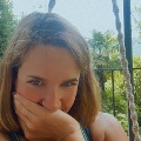 Profilbild von Janine Gehrig