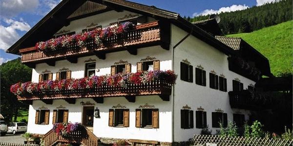 Landhaus Summerer