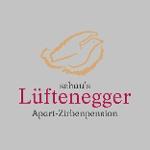Schaus Lüftenegger Logo