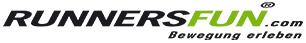 Logo RUNNERSFUN Consulting GmbH
