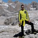 Immagine del profilo di Mirko Ropelato