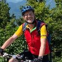 Profilbild von Andreas Cuda