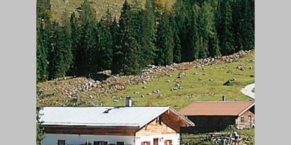 Königsbachalm