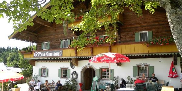 Rummlerhof