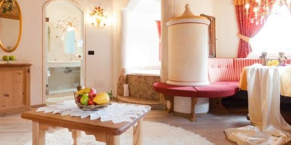 Welcome to the Family & Wellness Hotel Renato in Vigo di Fassa! /