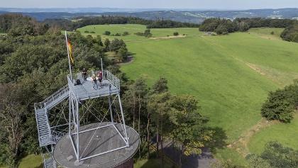 Turm Kurtscheid