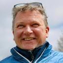 Profile picture of Christian Pichelmann