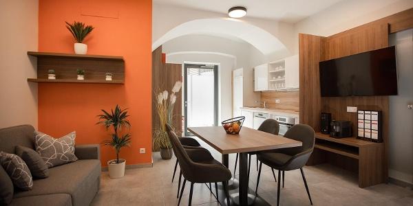 achromatic-photography-1_Appartement_Hochnegger_Ku