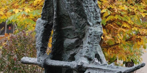 Senseler Denkmal