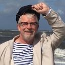 Profilbild von Frank Dommermuth