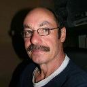Profilbild von Heribert Hemm