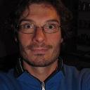Immagine del profilo di Michael Suen