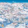 Panorama Ski Arlberg