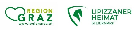 Logo Tourismusbüro Lipizzanerheimat