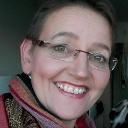 Profilbild von Mari Mustonen