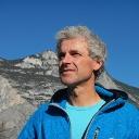Profilbild von Florian Kluckner