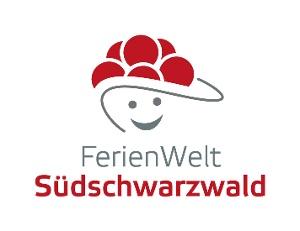 Logo Ferienwelt Südschwarzwald