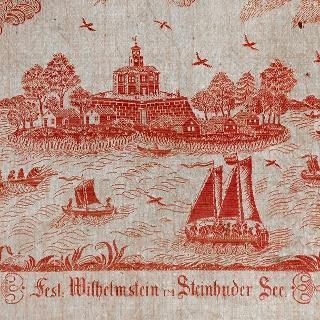 Steinhuder Museen / Fischer- und Webermuseum / Spielzeugmuseum