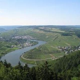 Fünf-Seen-Blick