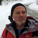 Profilbild von Helmut Mucker