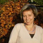 Sonja Ewertz