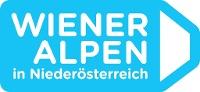 Logó Wiener Alpen in Niederösterreich - Bad Schönau