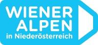 Logó Wiener Alpen in Niederösterreich - Semmering Rax