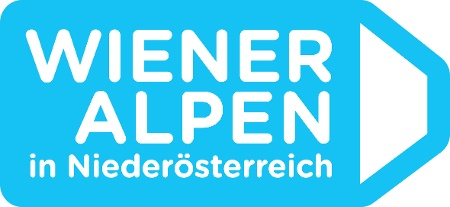 Logó Wiener Alpen in Niederösterreich - Schneeberg Hohe Wand