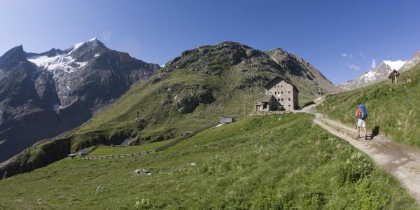 Martin-Busch-Hütte