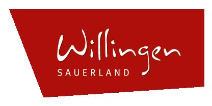 Logo Tourist-Information Willingen