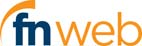 Logo Fränkische Nachrichten Verlags-GmbH