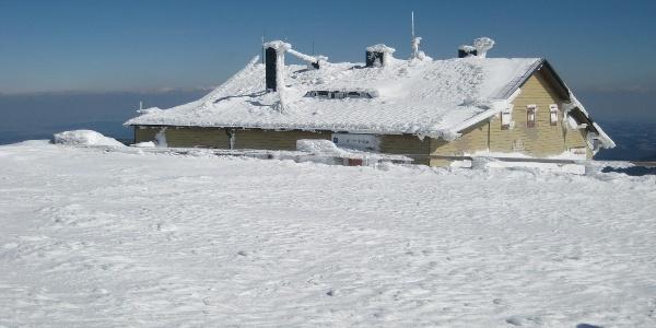 Wetterkoglerhaus