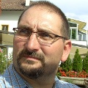 Profilbild von Stephan Pfeifer