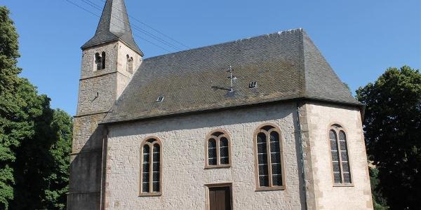 Flurskapelle