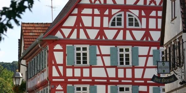 Stadtverwaltung Adelsheim