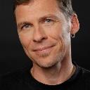 Profilbild von Helmut Gehrer