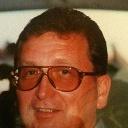 Profilbilde av Franz Sebestik