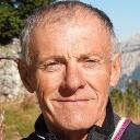 Profilbild von Gerhard König