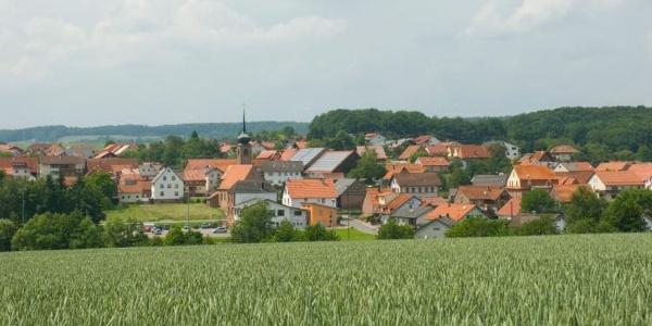 Limbach