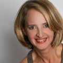 Profilbild von Marjeta Prah-Moses
